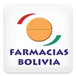 farm bolivia
