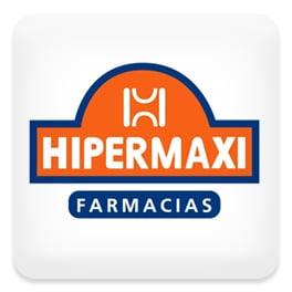 hipermaxi farmacias
